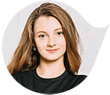 https://kornilovaschool.ru/wp-content/uploads/2019/05/testimonials_08.png